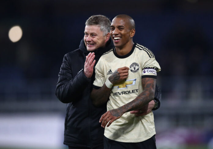 nerazzurrisiamonoi-inter-manchester-united-solskjaer-ashley-young