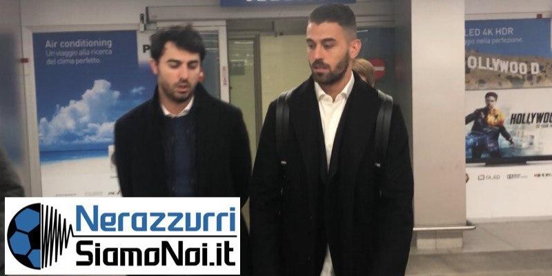 nerazzurrisiamonoi-spinazzola-inter