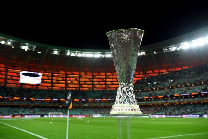 nerazzurrisiamonoi-inter-coppa-europa-league